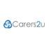 cqc_0006_Carers2U